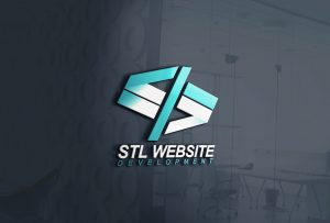STL Website Development 3D